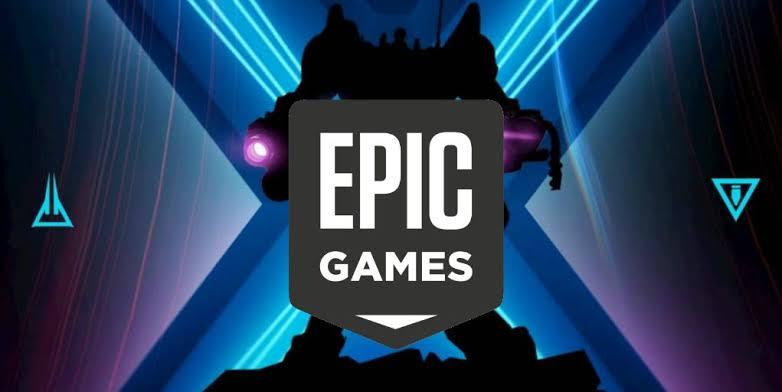 5 Kasus Dalam Industri Game Yang Dibawa Ke Pengadilan Karakter Kenakan Bikini Epic Games