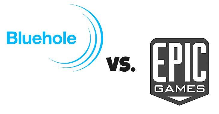 5 Kontroversi Game PUBG Paling Heboh Shroud Kena Banned Bluehole