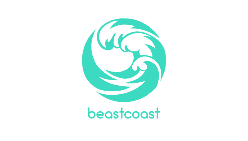 Beastcoast 2