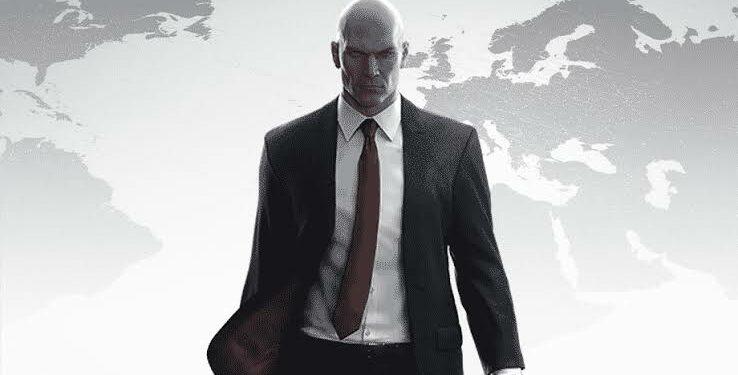 Developer Hitman Dan Warner Bros Sedang Persiapkan Game Misterius Terbaru! Gamedaim