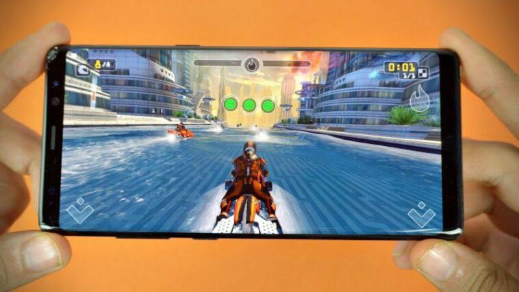 Gamer Ini Habiskan 2 Miliar Rupiah Hanya Untuk Game Mobile! =
