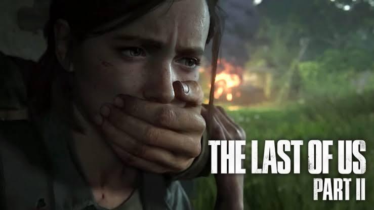 Inilah 5 Game Terbaik Yang Akan Dirilis Pada Tahun 2020 Mendatang The Last Of Us 2