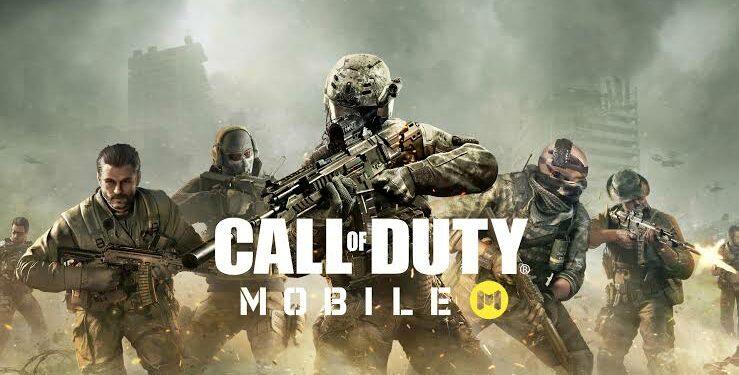 Klarifikasi Pekalongan Community Cheat Call Of Duty Mobile Bukan Milik Kami! Gamedaim