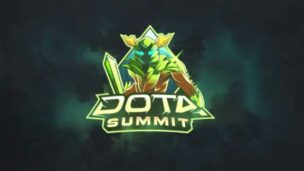 Tim Dota Summit 11