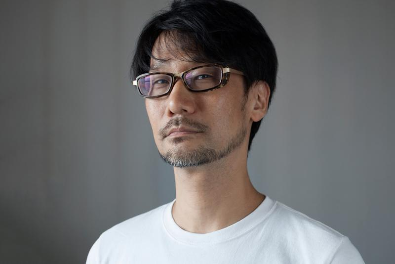 Banyak Death Stranding Nominasi The Game Awards 2019 Tuai Kontroversi