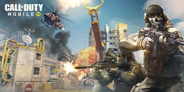 Call Of Duty Mobile Akan Hadirkan Mode Zombie Dalam Waktu Dekat Ini 1 1