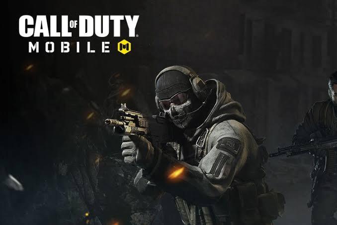 Call Of Duty Mobile Akan Hadirkan Mode Zombie Dalam Waktu Dekat Ini 1 2
