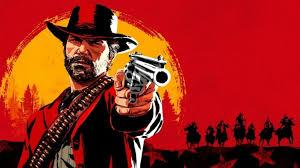 Kalian Bisa Bermain Sebagai NPC Di Red Dead Redemption 2 Versi PC! Gamedaim