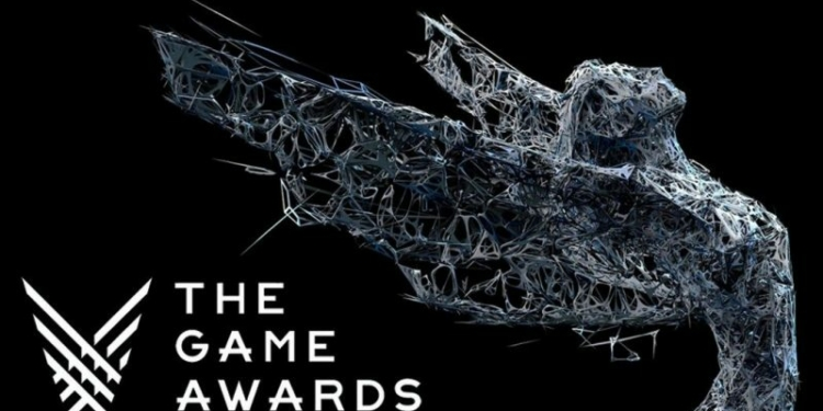 Nominasi The Game Awards 2019 Resmi Diumumkan! Gamedaim