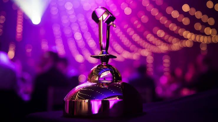 Pemenang Golden Joystick Awards 2019 Diumumkan, BTS World Jadi Game Mobile Of The Year! Gamedaim