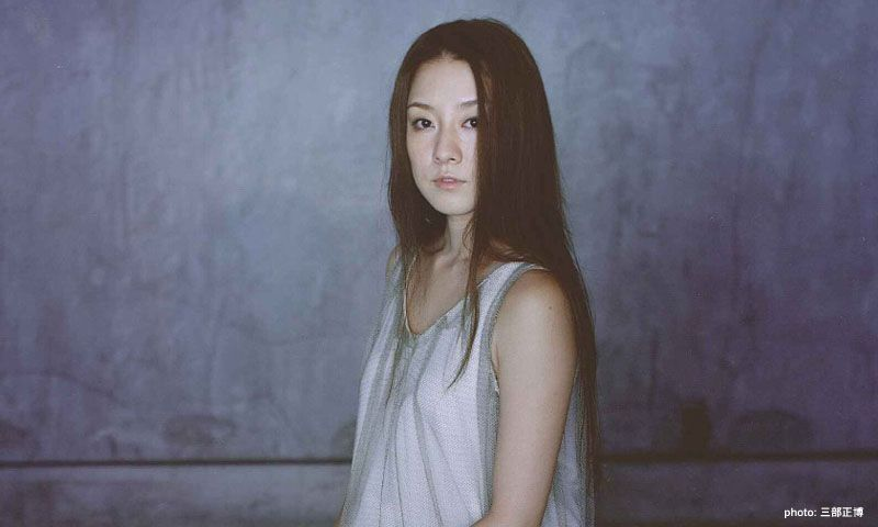 Pengisi Suara Tifa Final Fantasy VII Remake Dapat Ancaman Pembunuhan 1 1