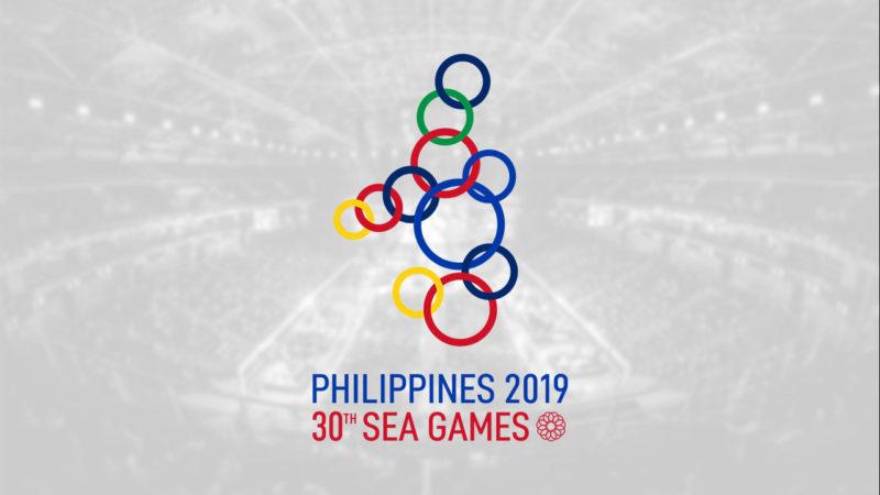SEA Games Esports