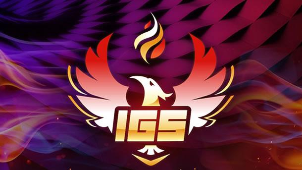 Setelah 5 Tahun Vakum, Indonesia Game Show Kembali Digelar Tahun 2020 Mendatang! Gamedaim