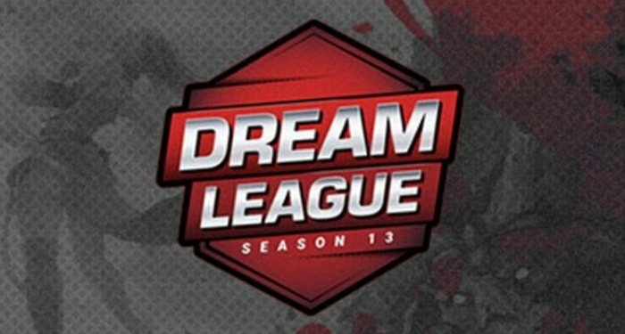 DreamLeague Season 13 Major