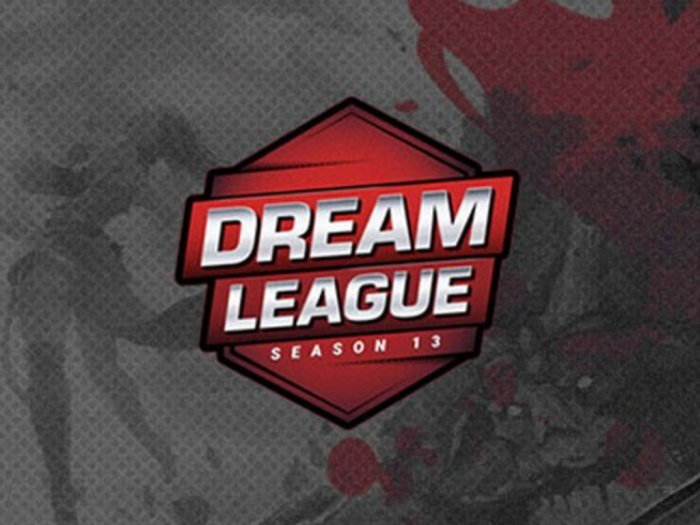 DreamLeague Season 13 Major