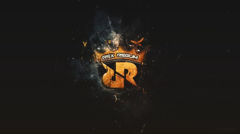 Berita Rex Regum Qeon Terbaru Gamedaim Com