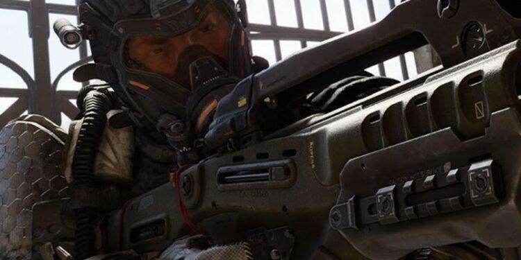 Bukan Nomor Satu, Call Of Duty Dominasi Daftar Game Terlaris Selama Satu Dekade! Gamedaim