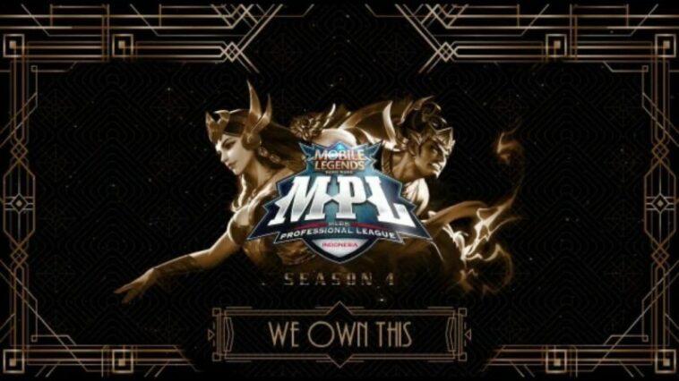 MPL Season 5