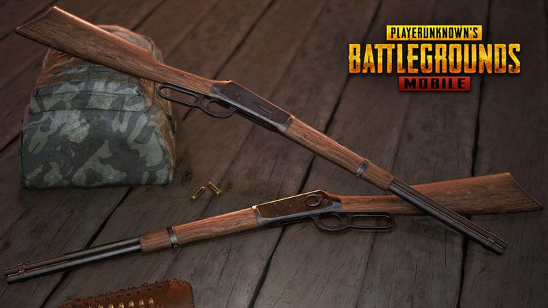 Tips Jitu Menggunakan Shotgun Di PUBG Mobile Dengan Mudah! Gamedaim