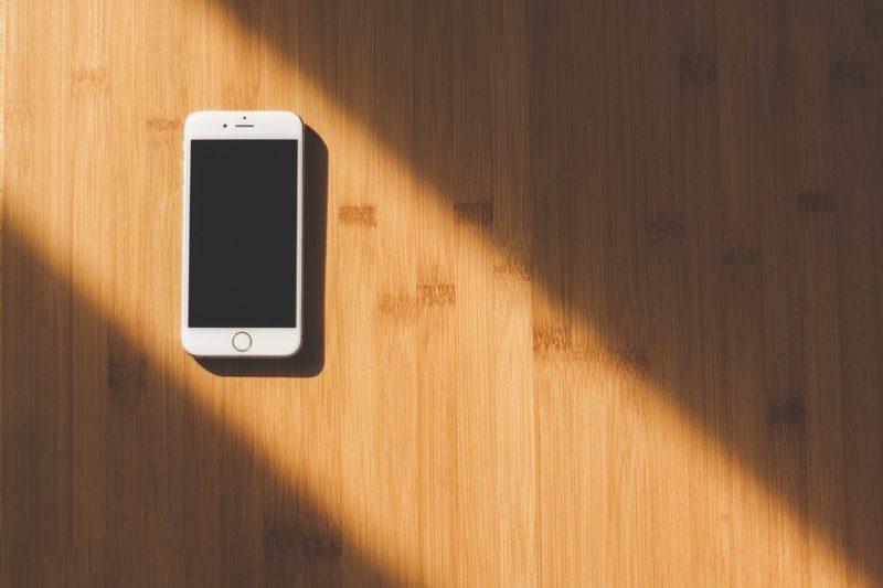 Tips Mengatasi Lag Saat Bermain COD Mobile Panas