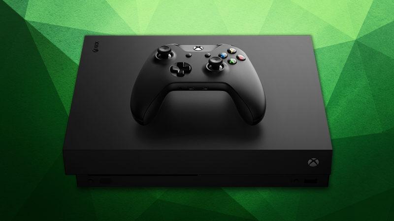 Xbox Akan Kembali Di E3 2020