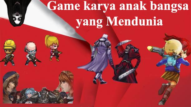 Game Anak Bangsa