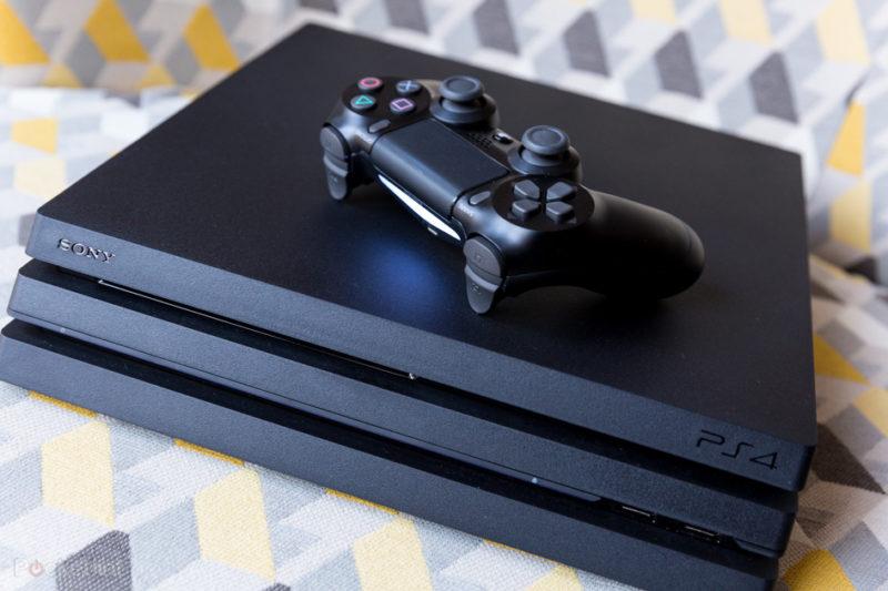 7 Tahun Rilis Game Di PlayStation 4 Telah Terjual Sebanyak 1.18 Miliar Kopi Di Seluruh Dunia