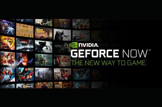 Activision Tarik Semua Game Mereka Dari Nvidia Geforce Now Kenapa