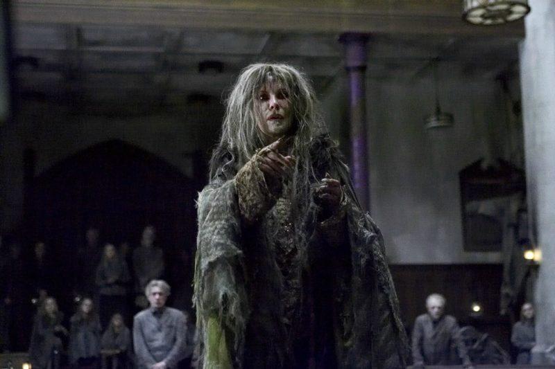 Adaptasi Film Silent Hill Sedang Dalam Tahap Pengerjaan