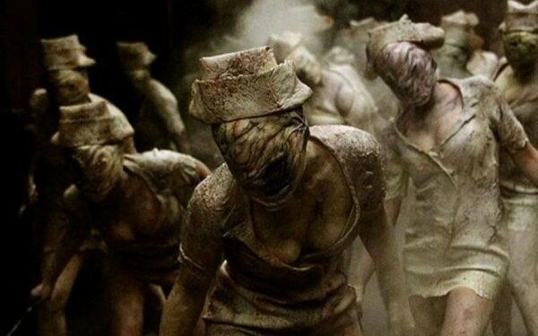 Adaptasi Film Silent Hill Sedang Dalam Tahap Pengerjaan! Gamedaim