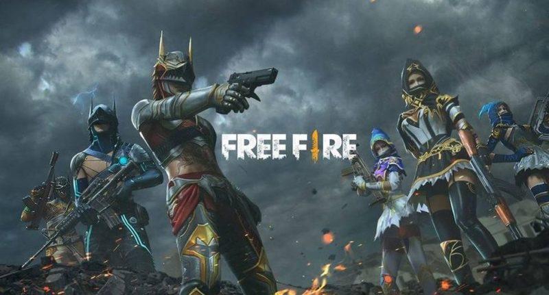 Begini Cara Download Dan Masuk Advance Server Free Fire Dengan Mudah (Update 2020) Gamedaim