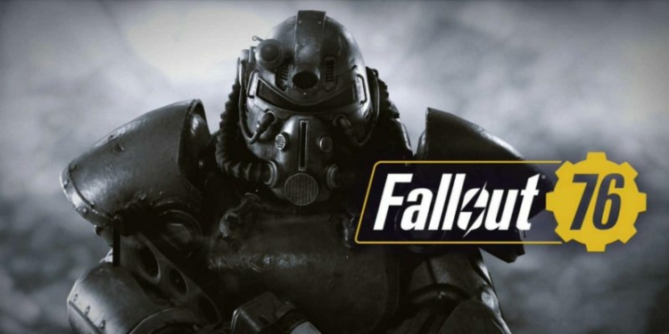 Fallout 76 Resmi Akan Rilis Di Steam! Gamedaim