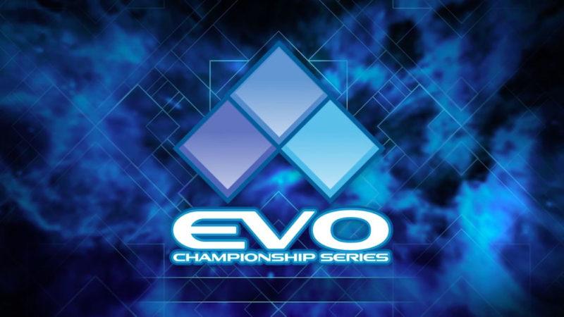 Marvel Vs Capcom 2 Akan Kembali Hadir Di EVO 2020! Gamedaim