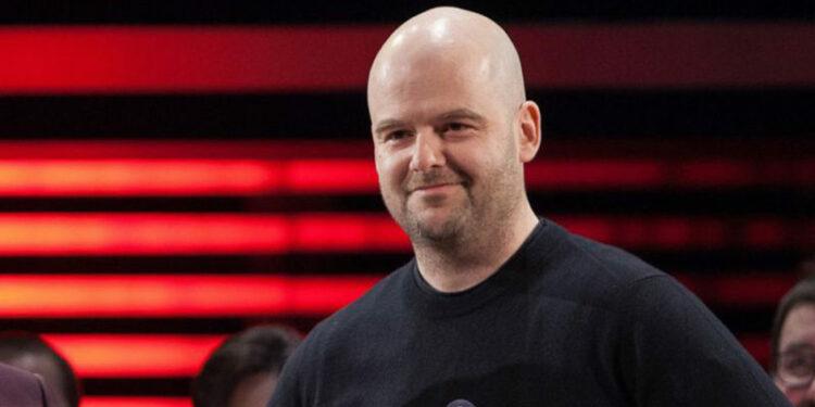 Pendiri Rockstar Games Resmi Hengkang!