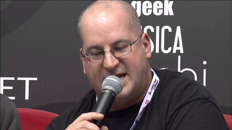 Penulis Mass Effect Sebut Tinggalkan BioWare Karena Berubah Jadi Terlalu Korporat