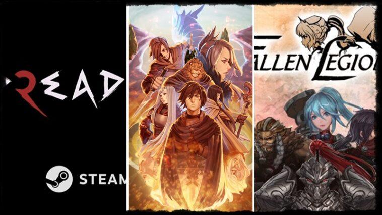 Rekomendasi Game Buatan Developer Indonesia