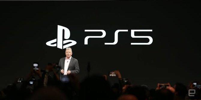 Sony PlayStation 5 Akan Rilis Akhir Tahun Ini 1 1