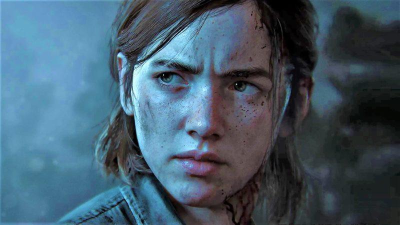 The Last Of Us Part 2 Jadi Game Pertama Naughty Dog Yang Memiliki Konten Dewasa 1 1