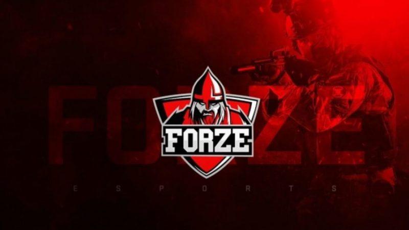 ForZe Esports