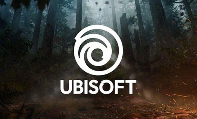 Ubisoft Rilis Lima Game Aa