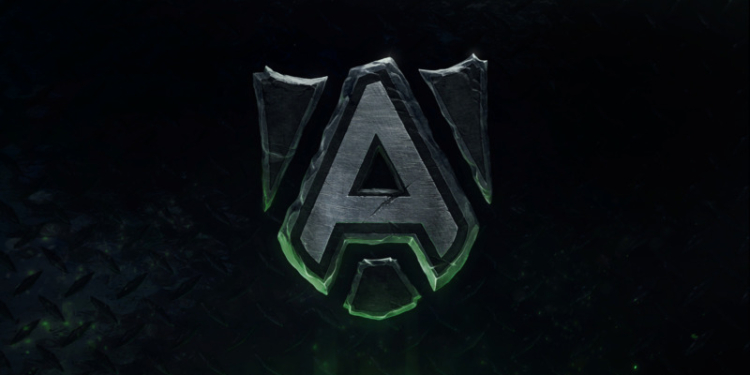 Alliance 5