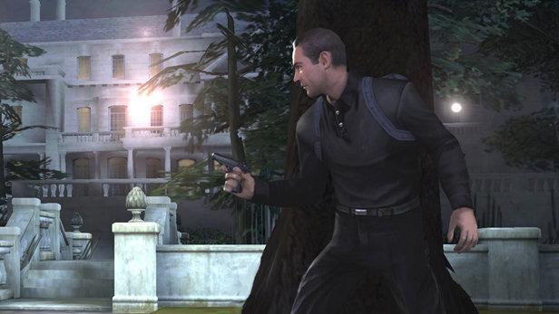 Cheat 007 Russia With Love PS2 Lengkap Bahasa Indonesia Gamedaim