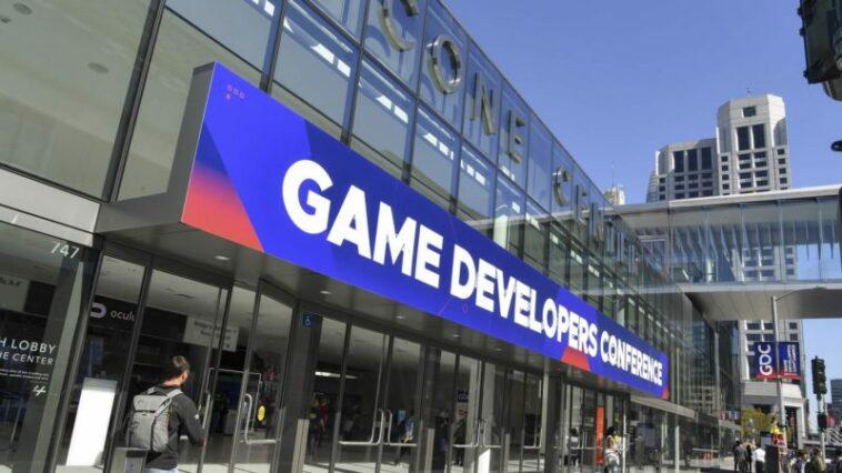 Dampak Virus Corona, GDC 2020 Resmi Ditunda! Gamedaim