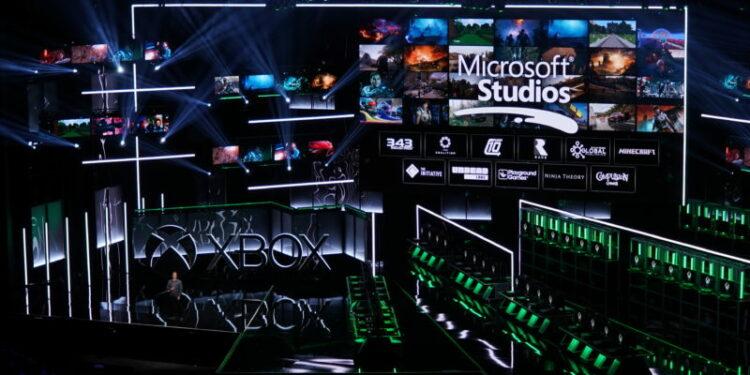 E3 Resmi Dibatalkan, Developer Maupun Publisher Raksasa Siapkan Event Online! Gamedaim