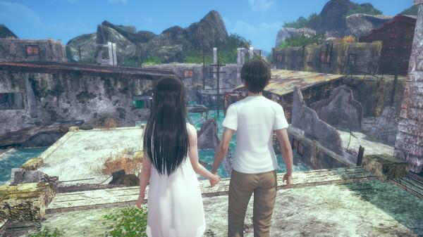 Game Dewasa AI Shoujou Resmi Akan Dirilis Di Steam Dalam Waktu Dekat