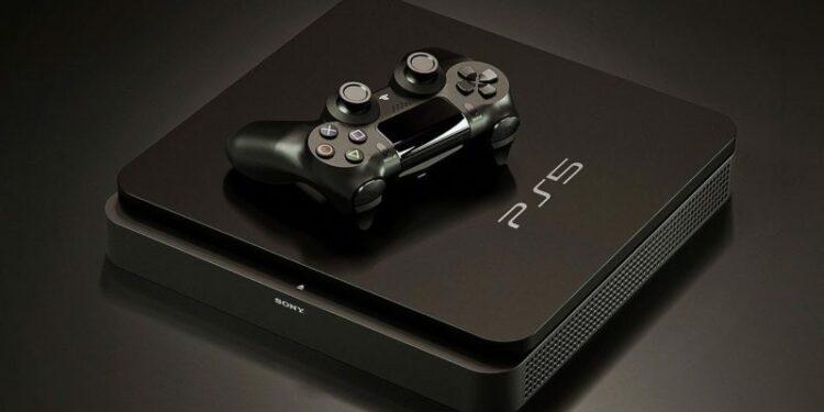 Inilah Spesifikasi Resmi PlayStation 5!