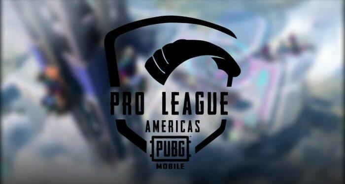 PMPL Americas