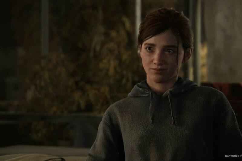 Praktik Kerja Yang Tidak Sehat Naughty Dog Dibalik Penundaan The Last Of Us 2