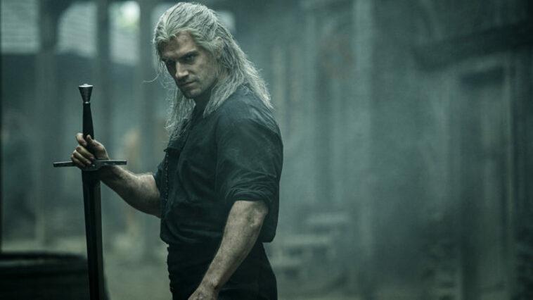 Syuting The Witcher Season 2 Ditunda Karena Virus Corona!