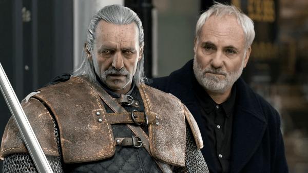The Wictcher Season 2 Akan Hadirkan 4 Witcher Baru